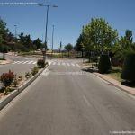 Foto Avenida de Atenas 22
