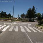Foto Avenida de Atenas 23
