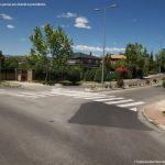 Foto Avenida de Atenas 24