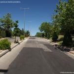 Foto Avenida de Atenas 25