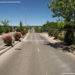 Foto Avenida de Atenas 28