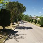 Foto Calle Salónica 4