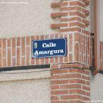 Foto Calle Amargura 1