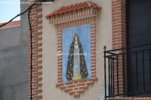 Foto Calle Amargura 2