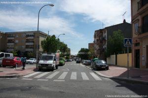 Foto Calle Amargura 3