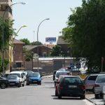 Foto Calle Amargura 4