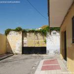 Foto Calle Hospital de Parla 2