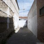 Foto Calle Hospital de Parla 3