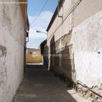 Foto Calle Hospital de Parla 4