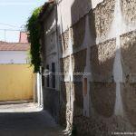 Foto Calle Hospital de Parla 5