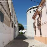 Foto Calle Hospital de Parla 7