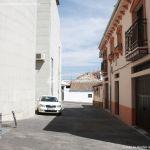 Foto Calle Hospital de Parla 8