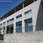 Foto Ayuntamiento de Parla 3
