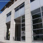 Foto Ayuntamiento de Parla 5