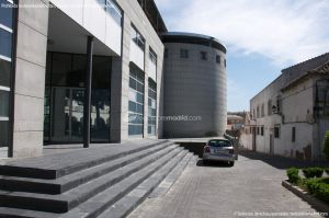 Foto Ayuntamiento de Parla 6