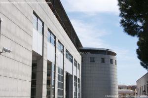 Foto Ayuntamiento de Parla 7