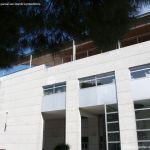 Foto Ayuntamiento de Parla 9