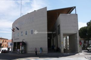 Foto Ayuntamiento de Parla 10