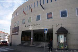 Foto Ayuntamiento de Parla 12