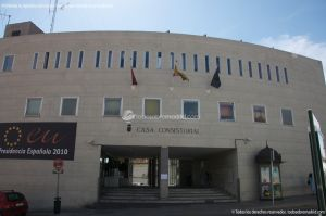 Foto Ayuntamiento de Parla 14
