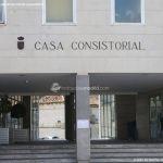 Foto Ayuntamiento de Parla 15