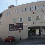 Foto Ayuntamiento de Parla 17