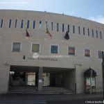 Foto Ayuntamiento de Parla 18