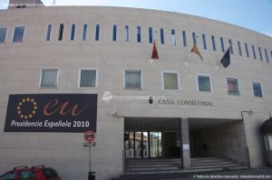 Foto Ayuntamiento de Parla 19