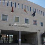 Foto Ayuntamiento de Parla 20