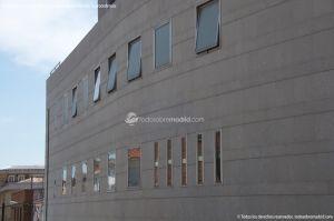 Foto Ayuntamiento de Parla 32