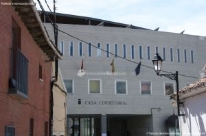 Foto Ayuntamiento de Parla 34