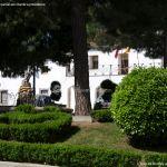 Foto Plaza de la Constitución de Parla 3