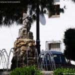 Foto Plaza de la Constitución de Parla 4