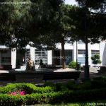 Foto Plaza de la Constitución de Parla 15