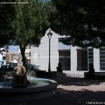 Foto Plaza de la Constitución de Parla 32