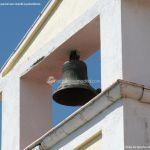 Foto Antigua Casa Consistorial de Parla 4