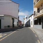 Foto Calle Fuenlabrada 2
