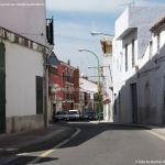 Foto Calle Fuenlabrada 3