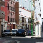 Foto Calle Fuenlabrada 4