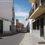 Foto Calle Fuenlabrada 5