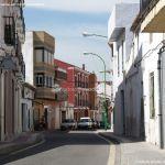 Foto Calle Fuenlabrada 6