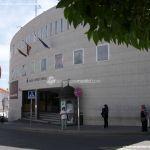 Foto Calle Fuenlabrada 7