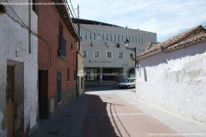 Foto Calle Empedrado 6