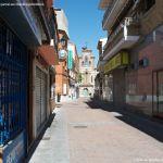 Foto Calle Empedrado 7