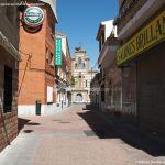 Foto Calle Empedrado 8