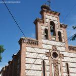 Foto Iglesia de Nuestra Señora de la Asunción de Parla 18