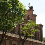 Foto Iglesia de Nuestra Señora de la Asunción de Parla 33