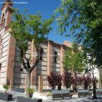 Foto Iglesia de Nuestra Señora de la Asunción de Parla 40