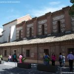 Foto Calle de la Iglesia de Parla 6
