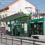 Foto Metro Ligero de Parla 7